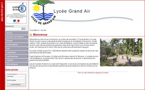 LyceeGrandAir.jpg